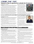 November - Youngstown Air Reserve Station - Page 2