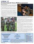 November - Youngstown Air Reserve Station - Page 3