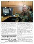 November - Youngstown Air Reserve Station - Page 5