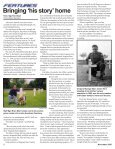November - Youngstown Air Reserve Station - Page 6