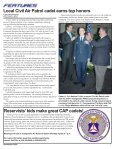 November - Youngstown Air Reserve Station - Page 7