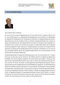 IntB, Bearbeiter/in - Integrationsbeauftragter der Bayerischen ... - Seite 4