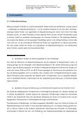 IntB, Bearbeiter/in - Integrationsbeauftragter der Bayerischen ... - Seite 6
