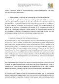 IntB, Bearbeiter/in - Integrationsbeauftragter der Bayerischen ... - Seite 7