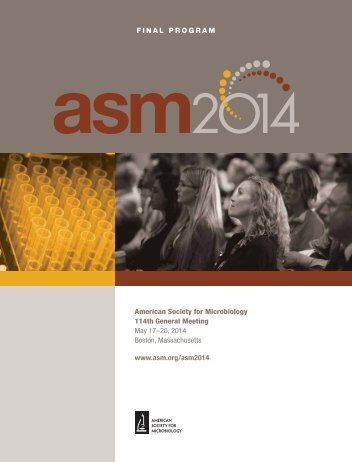 asm2014_Comp_Web