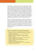 Alkohol- och drogpolicymanual – modell för ... - Työterveyslaitos - Page 7