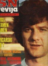 SN Revija br24 25-03-1977