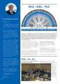 Rörposten våren 2006.pdf - Page 2
