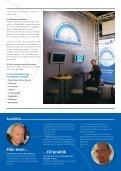 Rörposten våren 2006.pdf - Page 3