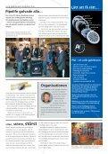 Rörposten våren 2006.pdf - Page 6