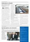Rörposten våren 2006.pdf - Page 7