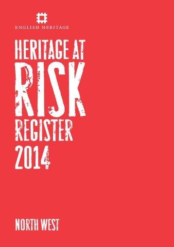 nw-HAR-register-2014