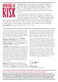 nw-HAR-register-2014 - Page 4