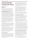 nw-HAR-register-2014 - Page 7