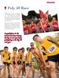 sPAN - Singapore Polytechnic - Page 6