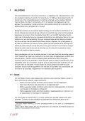 inventarisatie stagewensen allochtone pabo studenten - Page 7