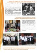 wfd delegation to DPRK - Page 4