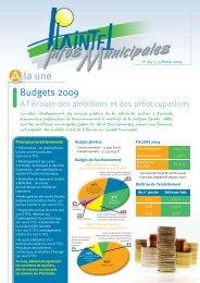 PLAINTEL INFOS 267 DU 13 FEVRIER 2009.pdf
