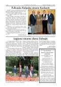 "Laikraksts ""Latvietis"" 028.1 - Page 2"