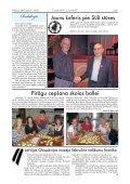"Laikraksts ""Latvietis"" 028.1 - Page 3"