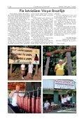 "Laikraksts ""Latvietis"" 028.1 - Page 4"