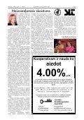 "Laikraksts ""Latvietis"" 028.1 - Page 5"