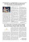 "Laikraksts ""Latvietis"" 028.1 - Page 7"
