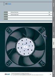 Compact-fans_ACmaxx_2008_EN... - Challenger Components Ltd
