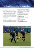 CatChing Minnows - Killyclogher GAA - Page 7