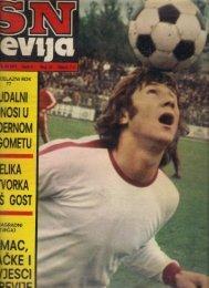 SN Revija br39 06-07-1977