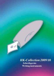 hk-collection-de-2009_prisliste.pdf