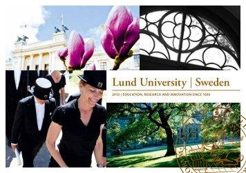Pdf, 1.1Mb - Lund University