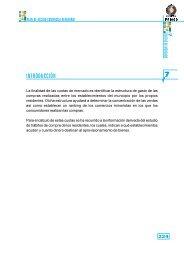 PAC BENIDORM-CAP-07-Cuotas de mercado.pmd - Pateco