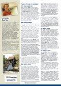ViEtNAM - Tony Tan - Page 2