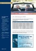 An-/Abreise per Bus - Transocean - Seite 3