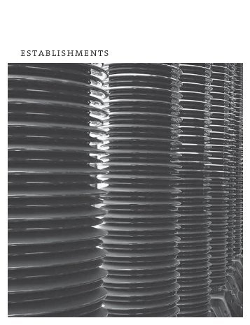 establishments - Cgglobal.com