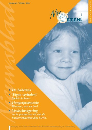 okt 2006 - cms.dynaweb.nl