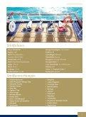 Kreuzfahrten April 2013 bis Mai 2014 - Seite 3