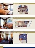 Kreuzfahrten April 2013 bis Mai 2014 - Seite 4