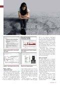 Psychischer Druck & die Folgen - Der Kassenarzt - Seite 7
