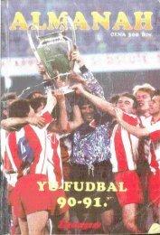 Tempo almanah 1990-1991