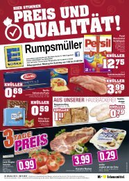 Rumpsmüller Lippstadt 45/2014