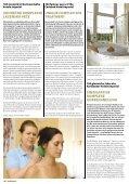 08/2012 - Laverna Romana, sro - Page 4
