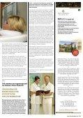 08/2012 - Laverna Romana, sro - Page 5