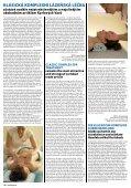 08/2012 - Laverna Romana, sro - Page 6