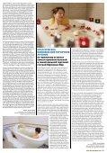 08/2012 - Laverna Romana, sro - Page 7