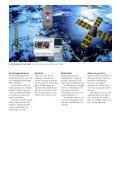 Läs mer om TracelineWeb - TC Connect - Page 3