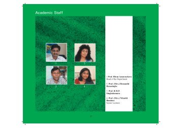 Part-2 37-80 Pages(Departments) - Faculty of Applied Sciences