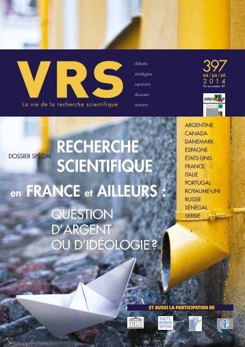 vrs397-web