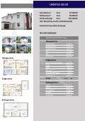 Safety Invest Systemhaus Safety Invest Systemhaus - Immo - Seite 2